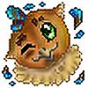 Thilil's avatar