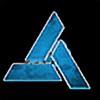 ThilinaC's avatar
