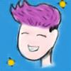 Thillton's avatar