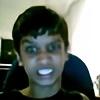 ThilokaWithanage's avatar