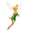Thilosch12's avatar