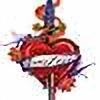 Thim-San's avatar