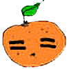 thimai's avatar