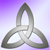 thimarcal's avatar