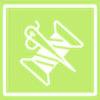 ThimblesThread's avatar