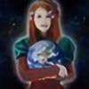 thimee's avatar