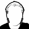 thimic's avatar