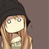 Thimiss's avatar