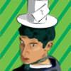 Thimoteus's avatar