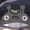 thinbalion's avatar