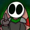 Thine-Dude's avatar