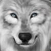Thine-Wolf's avatar