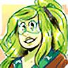ThineDreamer's avatar
