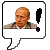 ThineHero's avatar