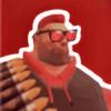 Thinessie's avatar