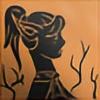 Thinfae's avatar