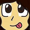 Thingamadoodle5's avatar