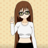 Thingamajig27's avatar