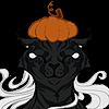 ThingARPG's avatar