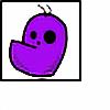 ThingerDudes's avatar
