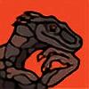ThingFour's avatar
