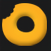 things11change's avatar