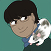 things24's avatar