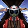 things85's avatar