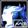 ThingsNotSeen's avatar