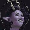 ThingsThatLurk's avatar