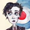 thingymabobber's avatar