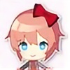 ThinhJackson's avatar