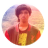 ThinHo's avatar