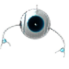 Think-Creative's avatar