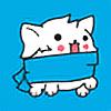 think-nu's avatar