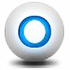 think0's avatar