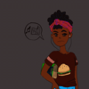 thinkandstink's avatar