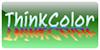 ThinkColor's avatar