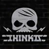 thinkd's avatar