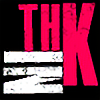 Thinken's avatar