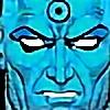 Thinker1988's avatar