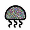 thinkingjellyfish's avatar