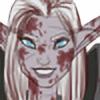 thinkingofcanniblism's avatar