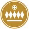 ThinKingPub's avatar