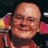 thinkingsocks's avatar