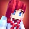 Thinkingz's avatar