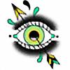 ThinkInked's avatar