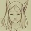 ThinkjustA's avatar