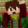 ThinkMinecraft25's avatar