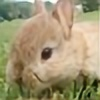 ThinkOfMe515's avatar